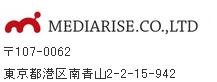 logo_adress